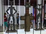 """Круглый стол """"Кощунственная выставка в Манеже, как духовная агрессия масоно-сатанинских сил…"""". Часть 1 (видео)"""