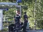 В Норвегии зверски убита россиянка – мать троих детей, прилетевшая из России.