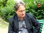 """Беседа  """"Правовые вопросы сопротивления антихристовой глобализации"""". (видео)"""